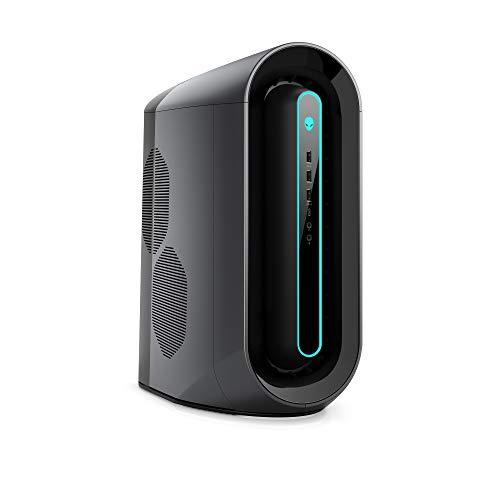 Top 10 Aurora Alienware PC – Tower Computers