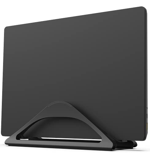 Top 10 Laptop Stand Vertical Black – Laptop Stands