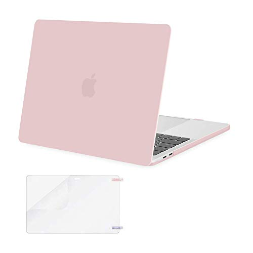 Top 10 Laptop Cases MacBook Pro 13 inch – Laptop Hard Shell Cases