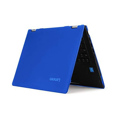 Top 10 Lenovo Flex 14 Case – Laptop Hard Shell Cases