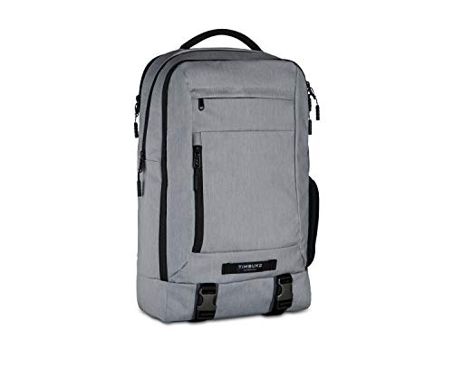 Top 10 Flannel Shirt For Men Big And Tall – Laptop Backpacks