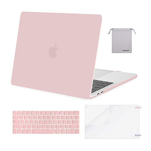 Top 10 Mac Pro Case 13 inch – Laptop Hard Shell Cases