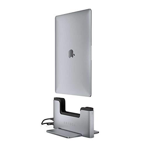 Top 10 Henge Docks MacBook Pro 15 – Laptop Docking Stations