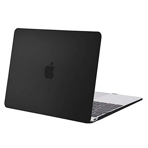Top 10 MacBook Case 12 Inch – Laptop Hard Shell Cases