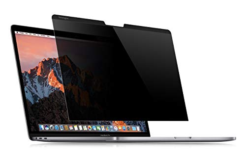 Top 9 3M Macbook Pro 13 Privacy Screen – Laptop Screen Filters