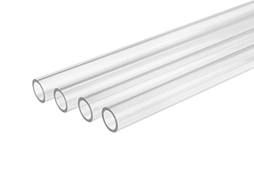 Top 7 PETG Hard Tubing – Water Cooling Systems