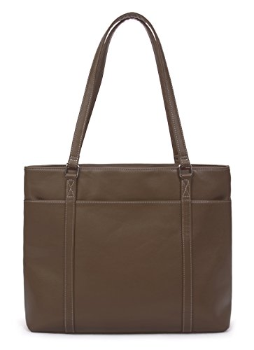 Top 10 Brown Paper Bags with Handles – Laptop Messenger & Shoulder Bags