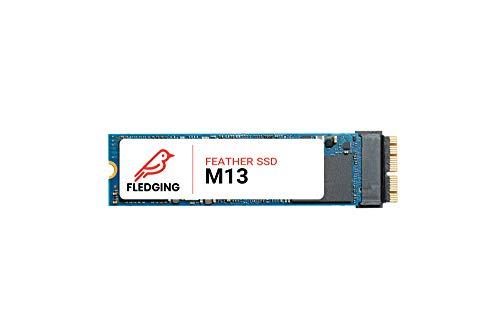 Top 10 1TB SSD Internal Hard Drive MacBook Pro 2013 – Internal Solid State Drives