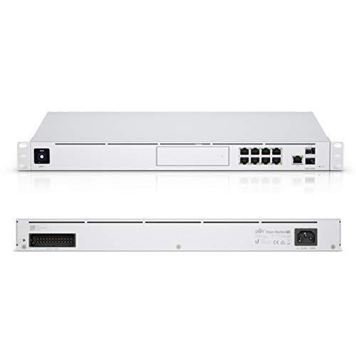 Top 7 UniFi Dream Machine Pro UDM-PRO – Computer Networking Switches