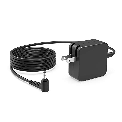 Top 10 Lenovo Computer Charger – Laptop Chargers & Adapters
