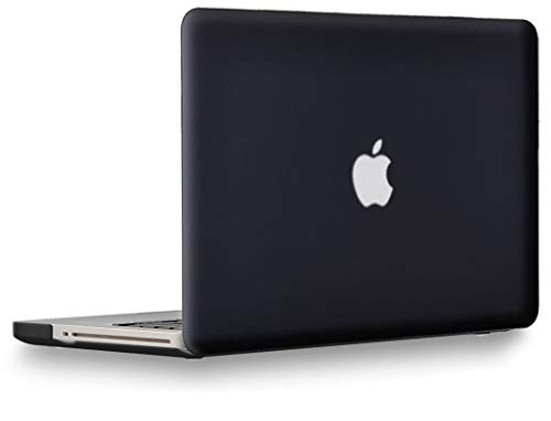 Top 10 MacBook Pro 15 Inch Case 2011 – Laptop Hard Shell Cases