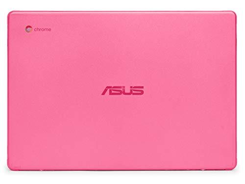 Top 10 Asus Chromebook Case – Laptop Sleeves