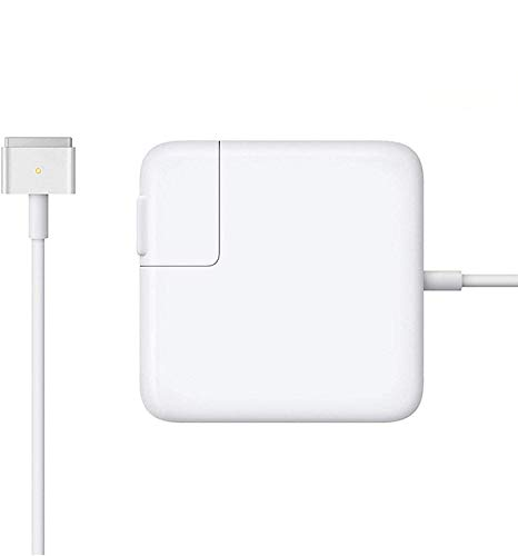 Top 10 Apple Air Charger – Laptop Chargers & Adapters