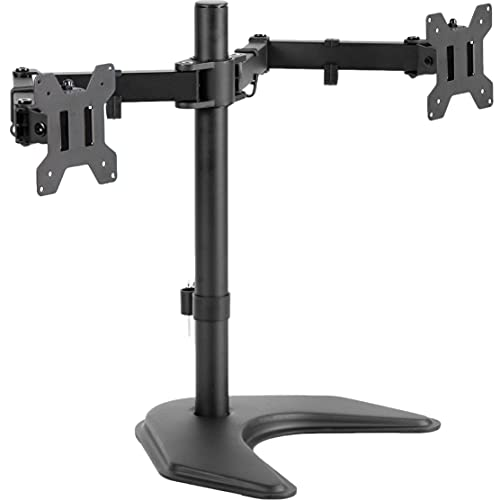 Top 10 VESA Mount Stand Dual – Computer Monitor Arms
