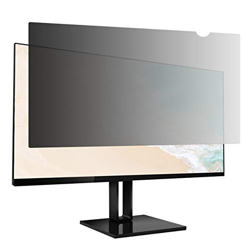 Top 10 Privacy Screen Computer Monitor 18.5 inch – Monitor Anti-Glare & Privacy Filters