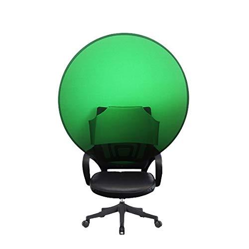 Top 10 Green Screen Chair – Webcams