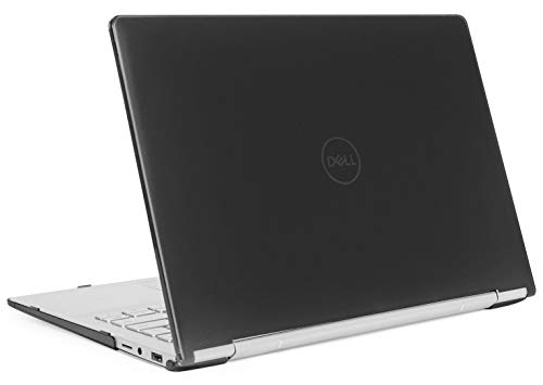 Top 10 Dell Laptop Cover 13.3 Inch – Laptop Hard Shell Cases