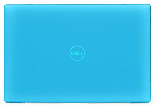 Top 10 XPS 13 Case Hard Shell – Laptop Hard Shell Cases