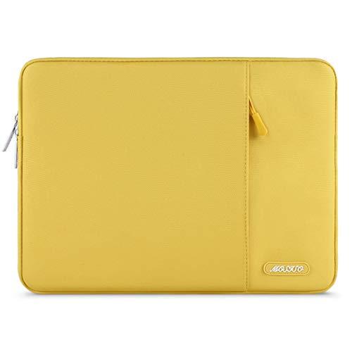 Top 10 Yellow Laptop Sleeve – Laptop Sleeves