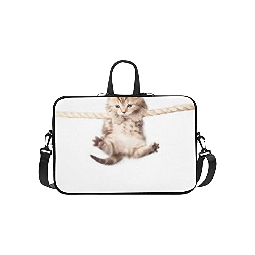 Top 9 Climbing Rope Bag – Laptop Messenger & Shoulder Bags