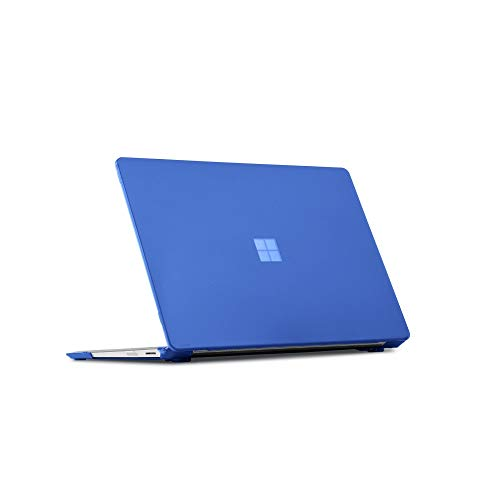 Top 8 Surface Laptop 3 Case 13.5 Hard Shell – Laptop Hard Shell Cases