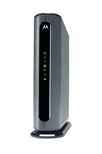 Top 10 Modem Router Combo Xfinity Compatible 500mbs – Modem Router Combos