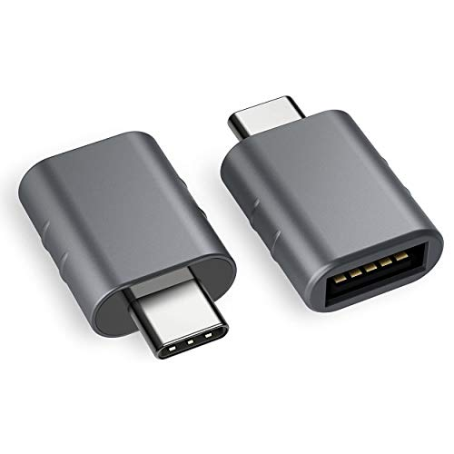Top 9 Usbc to USB Adapter – Computer Cables & Interconnects