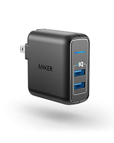Top 10 iPhone Rapid Charger – Tablet Chargers & Adapters