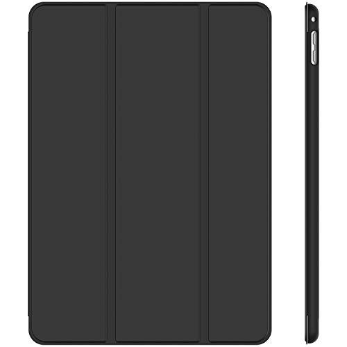 Top 10 iPad Mini 4 Case – Tablet Cases