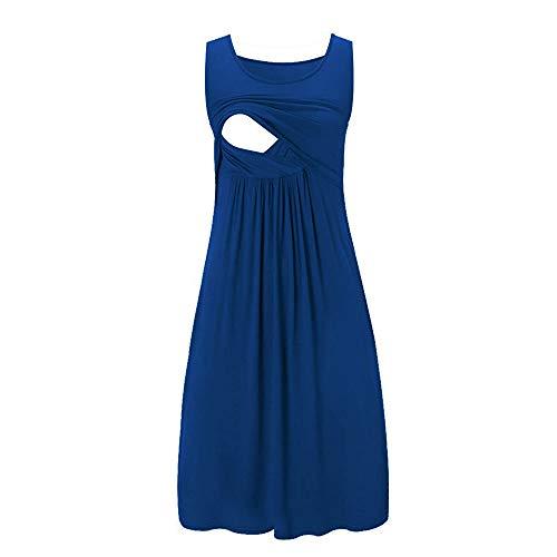 Top 10 Formal Maternity Dress – Laptop Messenger & Shoulder Bags