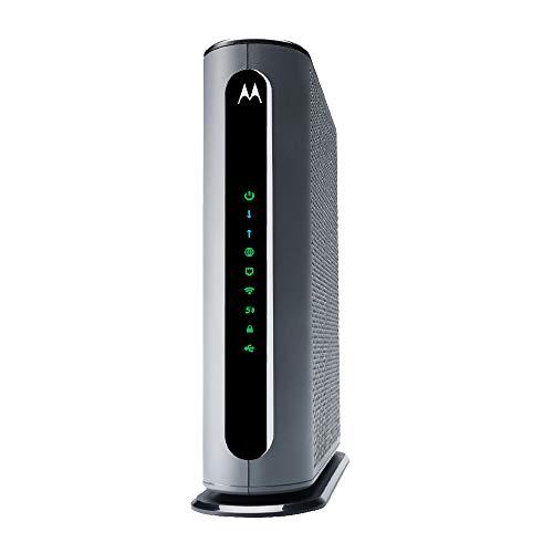 Top 10 Docsis 3.1 Cable Modem Router Combo – Modem Router Combos