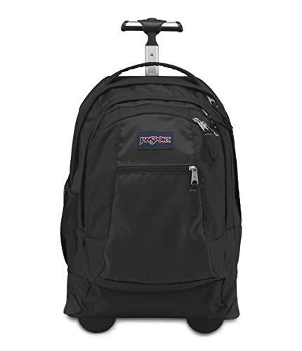 Top 10 Wheeled Backpack Lightweight – Laptop Backpacks