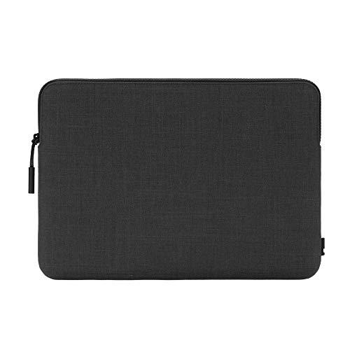 Top 10 Incase Laptop Sleeve 13 Inch – Laptop Sleeves