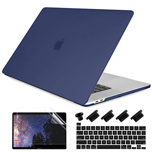 Top 10 MacBook Pro Covers 13 Inch – Laptop Hard Shell Cases