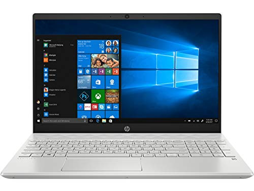 Top 10 Laptop Backlit Keyboard Touchscreen – Traditional Laptop Computers