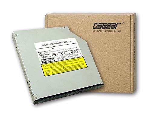 Top 10 Internal DVD Drive Laptop – External Optical Drives