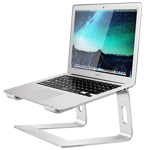 Top 10 Laptop Desk Stand – Laptop Stands