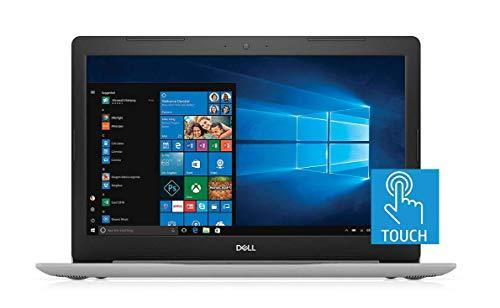 Top 10 Quad Core I7 Laptop – Traditional Laptop Computers