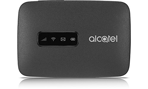 Top 9 Hotspot Devices Prepaid – Computer Routers