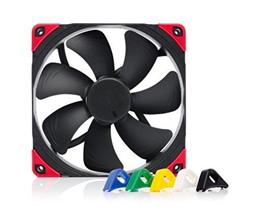 Top 10 140mm Case Fan Noctua – Computer Case Fans