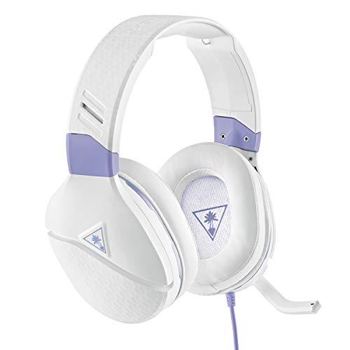 Top 10 Turtle Beach Headphones – PC Game Headsets