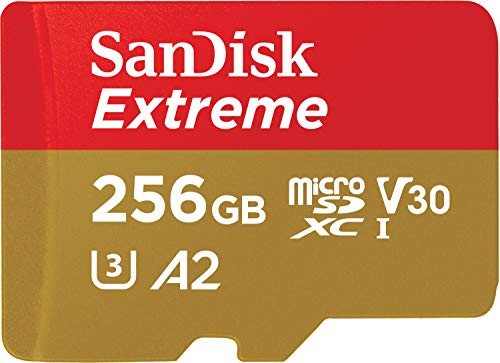 Top 10 Delkin Micro SD Card – Micro SD Memory Cards