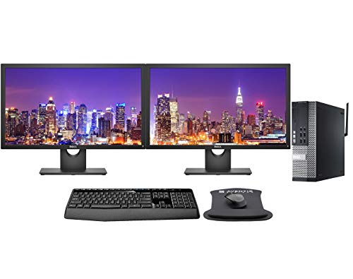 Top 10 Day Trading Computer – Tower Computers