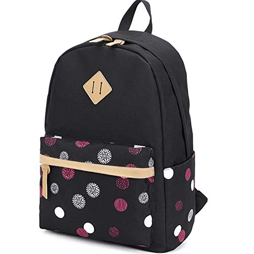Top 10 Hippie Clothes for Women – Laptop Backpacks