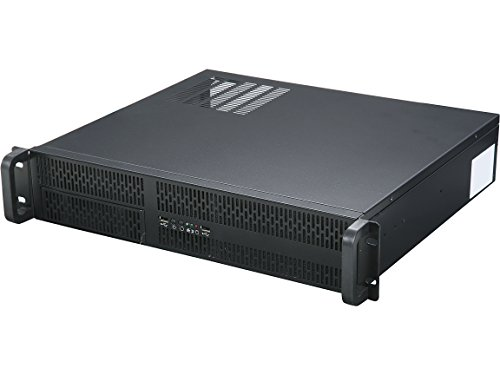 Top 10 2U ATX Rackmount Case – Computer Cases