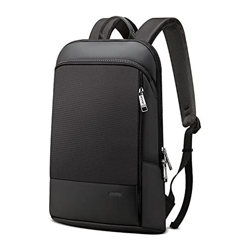 Top 10 Slim Backpack for Men Waterproof – Laptop Backpacks
