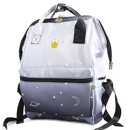 Top 10 Japanese Bookbag for Girls – Laptop Backpacks