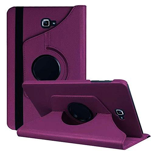 Top 10 Samsung Tablet Case T580 – Tablet Cases