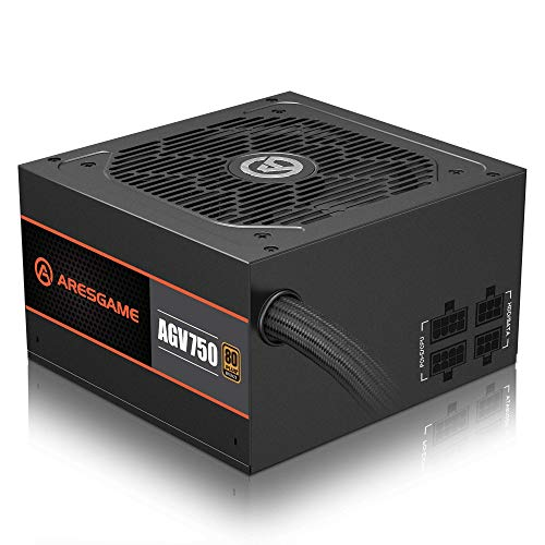 Top 10 750W Power Supply – Computer Power Supplies