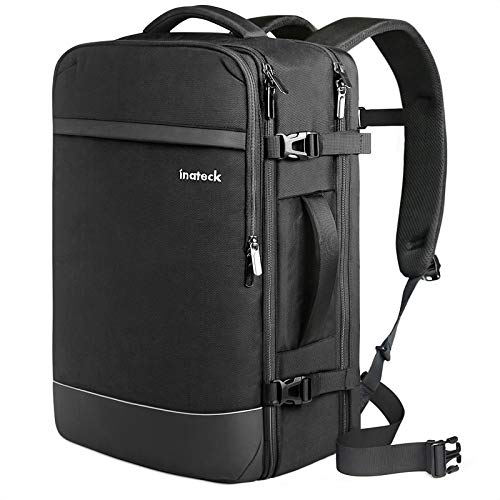 Top 10 Luggage Strap TSA Approved – Laptop Backpacks